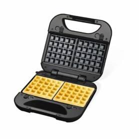 Wafflera smart tek Fast Waffle 750W
