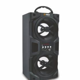 Parlante portatil Bluetooth Neo NV-WSP510