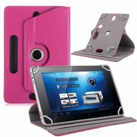 """Funda para Tablet 7"""" Universal Lisa"""