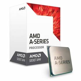 Procesador AMD A10 7860K Socket FM2