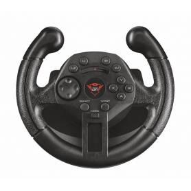 Volante TRUST Compact RW PC/PS3 GXT560