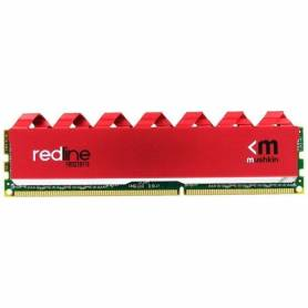 Memoria Ram Mushkin 4GB DDR4 2666MHZ
