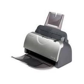 Scanner XEROX Documate 152i