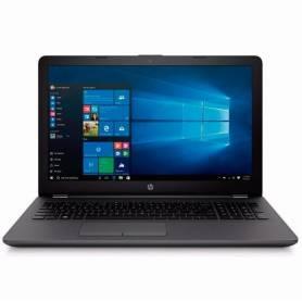 """Notebook HP 250 G5, I5 6200U, 4gb,1tb, W10 15,6"""""""
