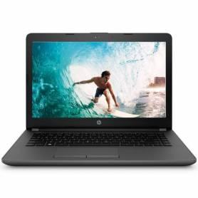 """Notebook HP 240 G5, I3 5004U, 4gb,1tb, W10 14"""""""