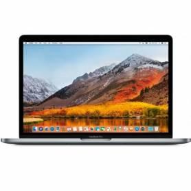 """Macbook Pro 15.4"""" (Retina Mid 2012), Intel i7 2.7 Ghz, 16 Gb Ram, SSD 750 Gb"""