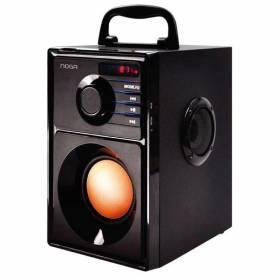 Noga ONE PARTY Bluetooth  Karaoke  Noga NG-10P (N15pr)