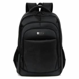 "Mochila backpack notebook hasta 15.6"" ZOM ZB-305"