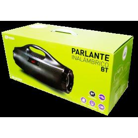 Parlante portatil Bluetooth Noga NG-BT-3020