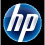 Cartucho HP 662XL original de tinta tricolor