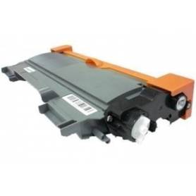 Toner para  BROTHER TN-410 alternativo