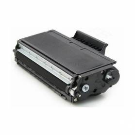 Toner para  BROTHER TN-580 alternativo
