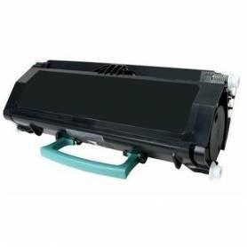 Toner para Lexmark E260 negro alternativo