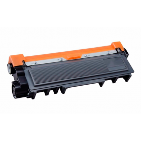 Toner para BROTHER  TN-2370 alternativo