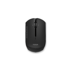 Mouse Noganet NGM-424 USB