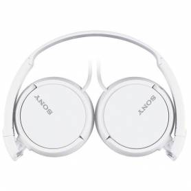 Auriculares SONY MDR-ZX110