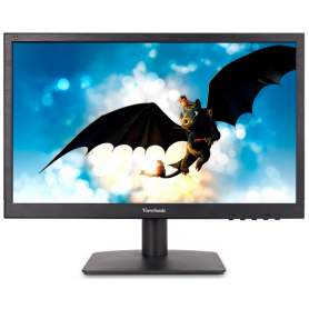"Monitor LED 19"" Viewsonic VA1903A Full HD"
