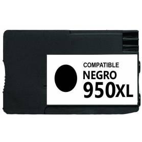 HP 950 XL Negro Alternativo