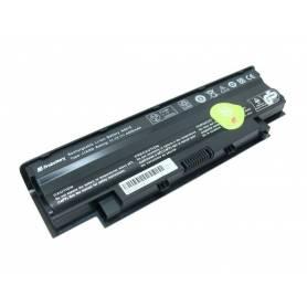 DELL 5010 Bateria para Notebook DELL INSPIRON 13R / 14R / 15R / 17R Series 4400mAh