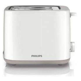 Tostadora PHILIPS DAILY COLLECTION HD2598-00