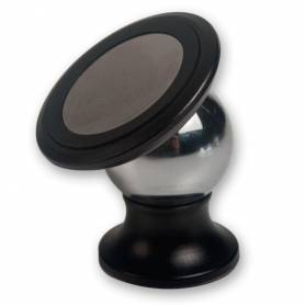 Soporte magnético para Smartphones Noga NG-HOLD01