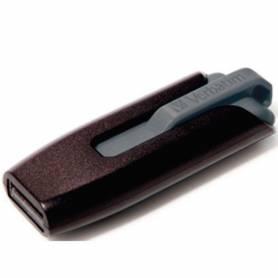 Pen Drive 64gb USB 3.0 Verbatim V3