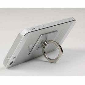Soporte anillo para Smartphones Noga NG-RING