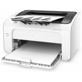Impresora Hp Laserjet Monocromática M12W