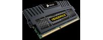 Memorias DDR3 para tu PC y Notebook