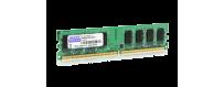 Memoria DDR2 para tu PC y Notebook