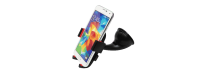 Todos los accesorios para tu tablet y celular