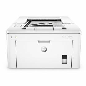 Impresora HP Laser Jet PRO M102W