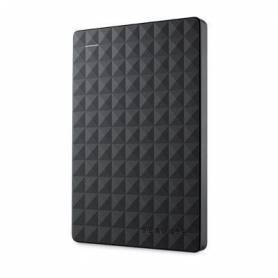 Disco Externo Portatil Seagate Expansion 2tb usb3.0