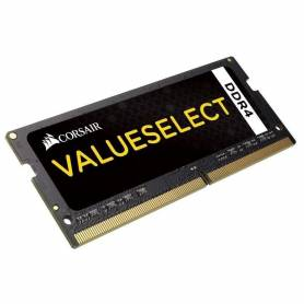 Memoria Ram Corsair Ddr4 8gb 2133mhz Valueselect