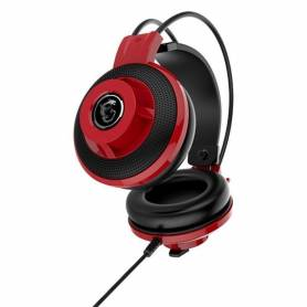 Auricular Gamer Logitech G633 Artemis Spectrum