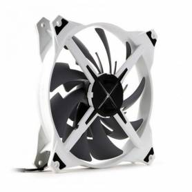 Gaming Cooler ZALMAN ZM-DF14 premium doble impulsador