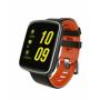 SmartBand MyWigo MWG-SW11-R Rojo