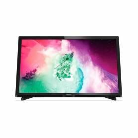 "Monitor TV LED 32"" Philips 32PHG5000/77"