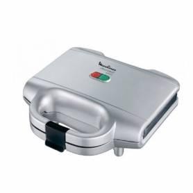 Sandwichera smart tek sd1043 4 porciones 800W