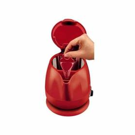 Vaporiera Moulinex Minicompact 650W