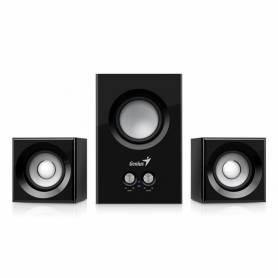 Parlante Genius Multimedia Stereo SW-2.1 355