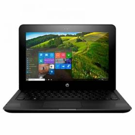 Notebook HP 240 G6, Intel Celeron N3060 , 4gb, 500 GB, W10 14""