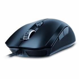 Mouse gamer GX Gaming Scorpion M6-400 USB 5000dpi