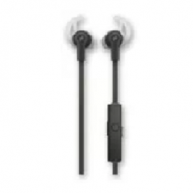 Auricular in ear Noga Sport Fit Inalambricos
