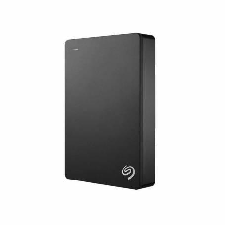 Disco Externo Portatil Seagate Backup Plus 4tb usb2.0