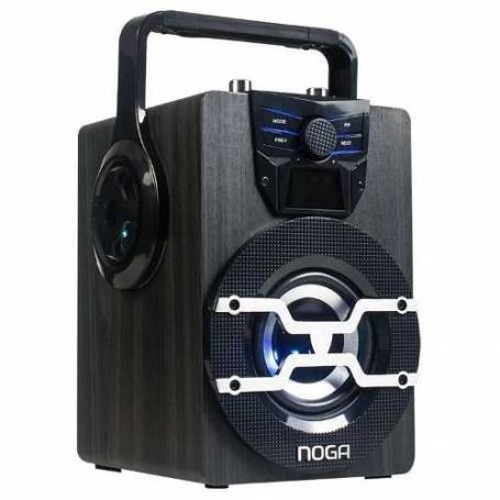 Noga ONE PARTY Bluetooth  Karaoke  Noga NG-15P