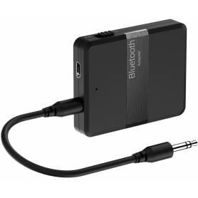 Trasmisor y Receptor Bluetooth v4.1 SK-BTI-025
