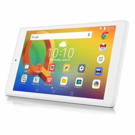 """Tablet PIXI 4 Alcatel 7"""" Pulgadas  QUADCORE / 1GB DDR3 / 8GB / ANDROID 5.1 Lollipop"""