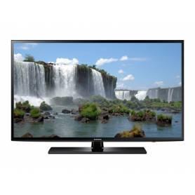 """TV LED 55"""" Smart TV Samsung UN55J6201AF"""