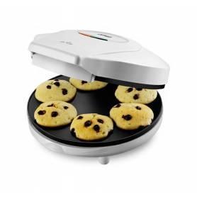 ATMA Cup cake maker CM8910E